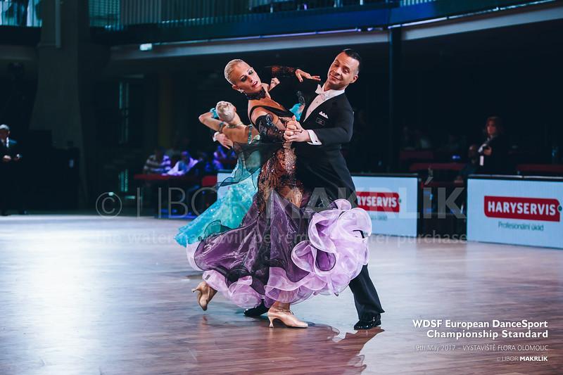 20170519-163939_0041-wdsf-european-dancesport-championship-std
