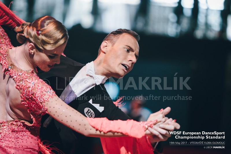 20170519-164007_0046-wdsf-european-dancesport-championship-std
