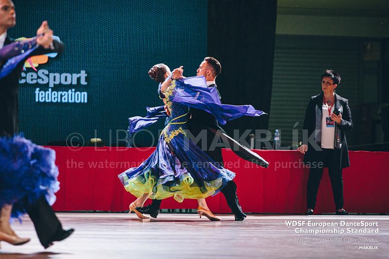 20170519-164052_0049-wdsf-european-dancesport-championship-std