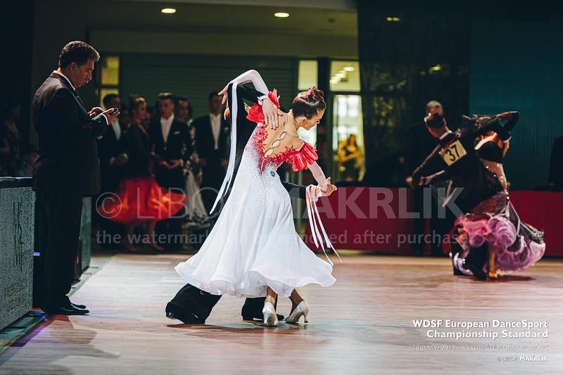 20170519-163931_0036-wdsf-european-dancesport-championship-std