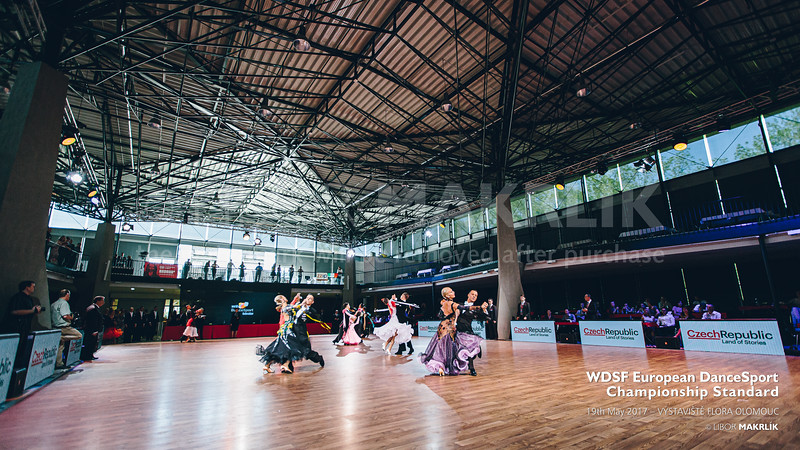 20170519-163846_0024-wdsf-european-dancesport-championship-std