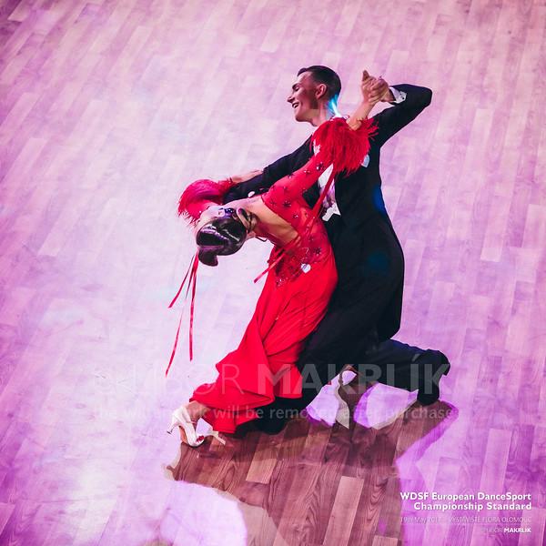 20170519-205402_1057-wdsf-european-dancesport-championship-std