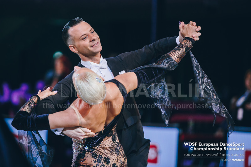 20170519-163941_0042-wdsf-european-dancesport-championship-std