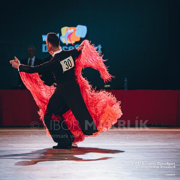 20170519-163934_0038-wdsf-european-dancesport-championship-std