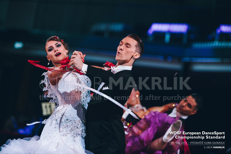 20170519-163757_0019-wdsf-european-dancesport-championship-std