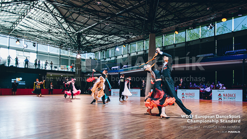 20170519-163903_0028-wdsf-european-dancesport-championship-std