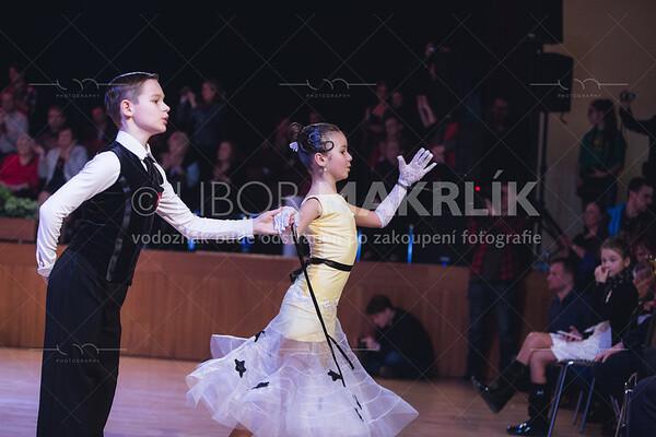 20170129-134913_1105-mcr-stt-hradec-kralove