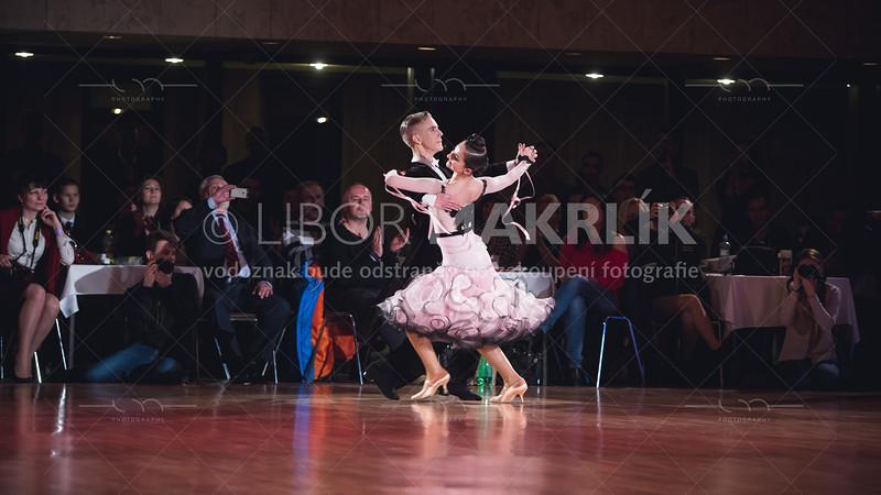 20170129-224645_3252-mcr-stt-hradec-kralove
