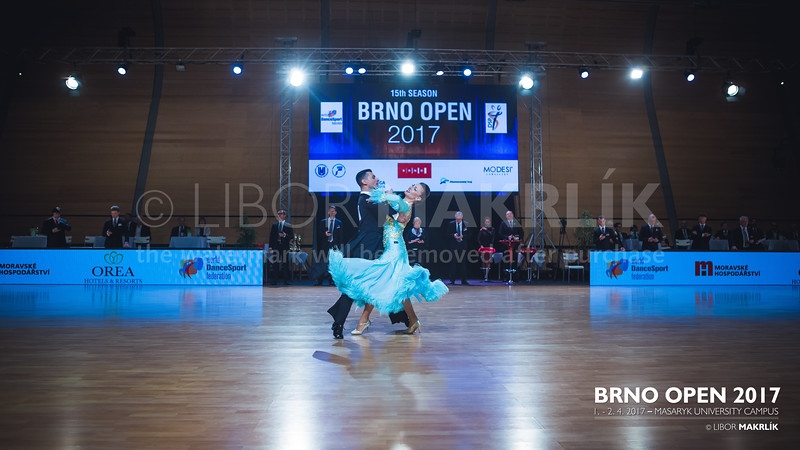 20170402-194344_1550-brno-open