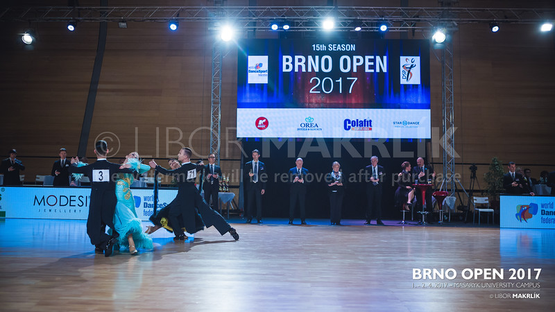 20170402-194406_1552-brno-open