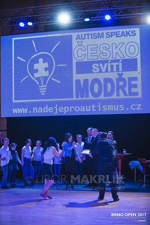 20170402-193157_1509-brno-open