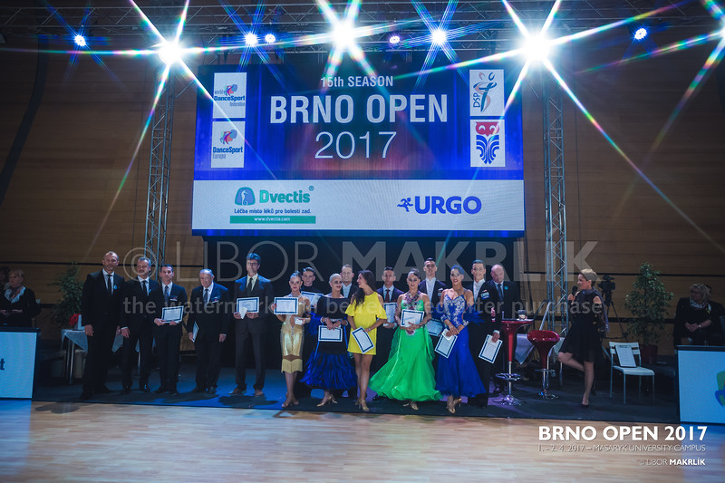 20170402-194038_1543-brno-open