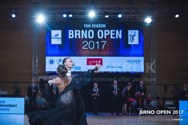 20170402-194351_1551-brno-open
