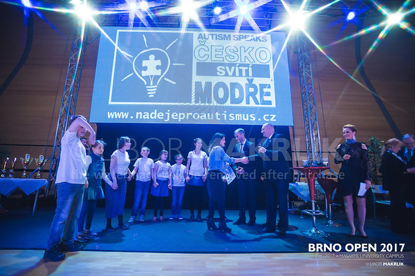 20170402-193255_1517-brno-open