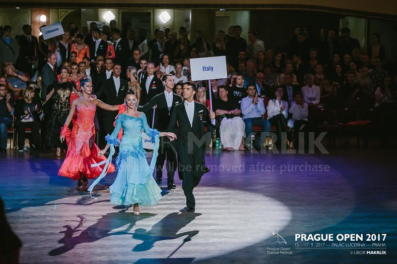 20170916-191438_2012-prague-open