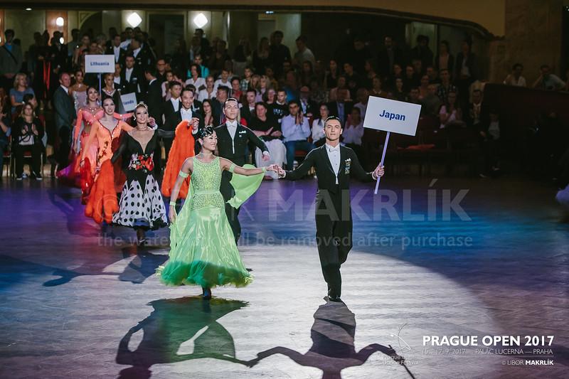 20170916-191513_2018-prague-open