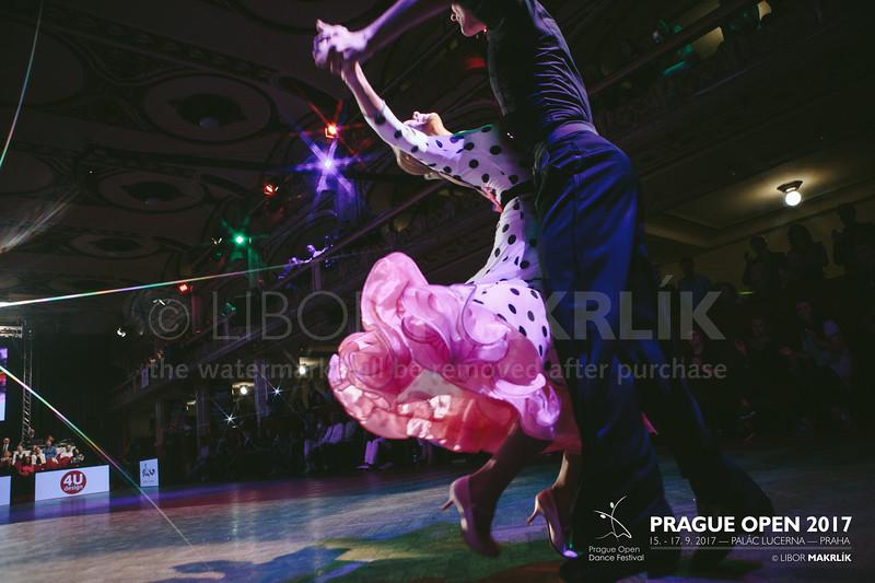 20170916-222500_2611-prague-open