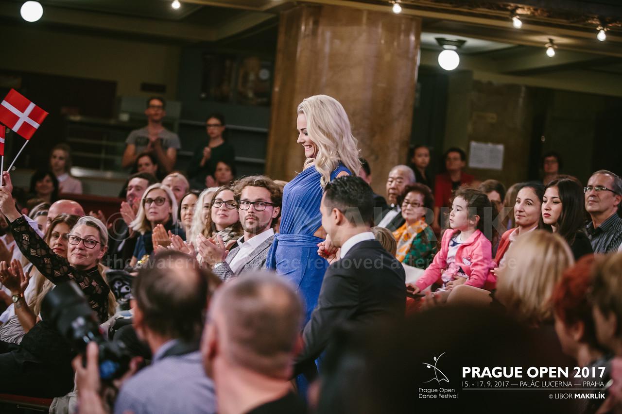 20170916-193030_2099-prague-open