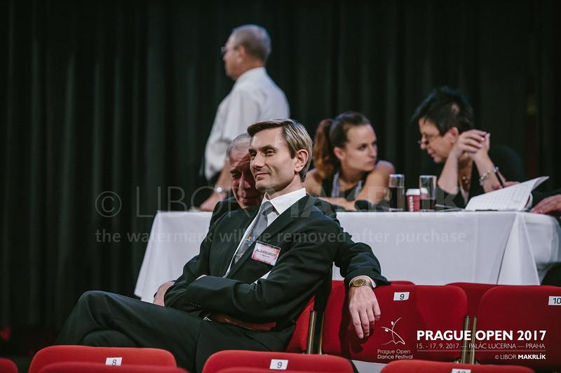 20170917-140456_2012-prague-open