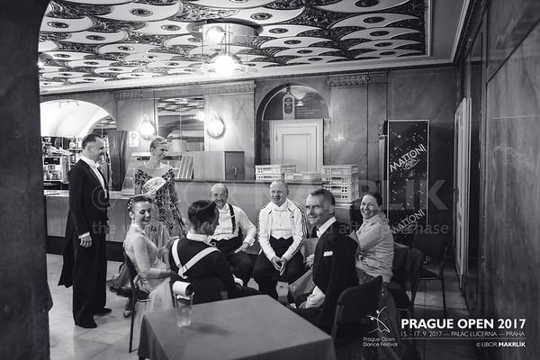 20170917-141452_2024-prague-open