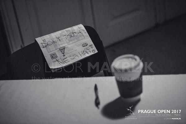 20170917-141000_2022-prague-open