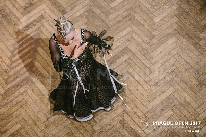 20170917-183459_2800-prague-open
