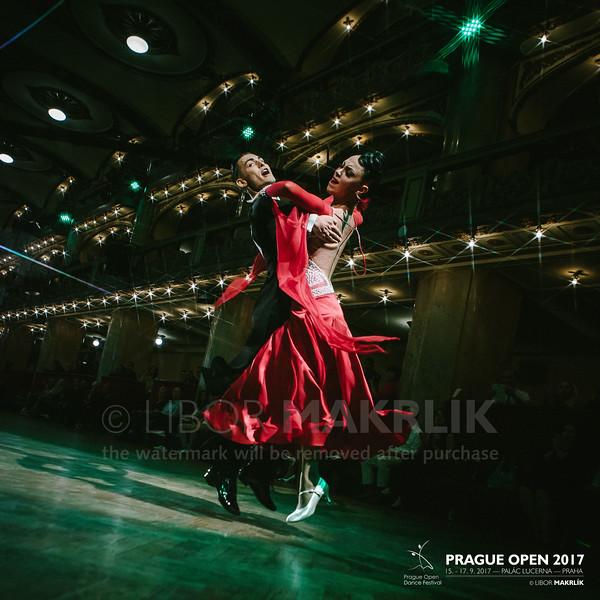 20170917-211907_3470-prague-open