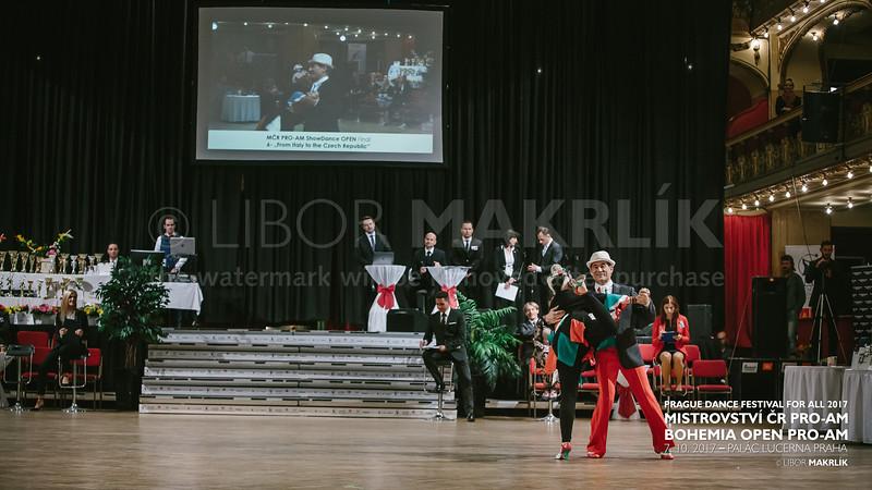 20171007-172601-1557-pro-am-lucerna-praha