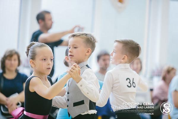 20171008-093355-0021-podzimni-cena-tk-tj-sokol-lysa-nad-labem
