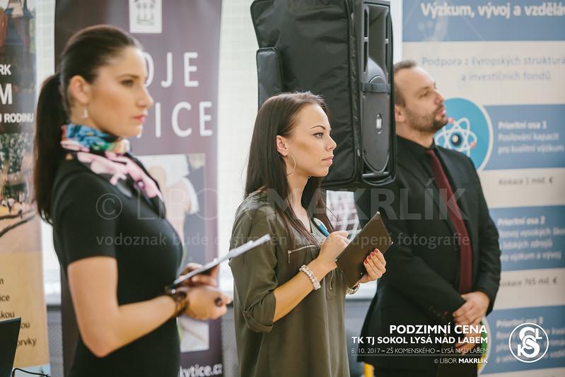 20171008-101253-0175-podzimni-cena-tk-tj-sokol-lysa-nad-labem