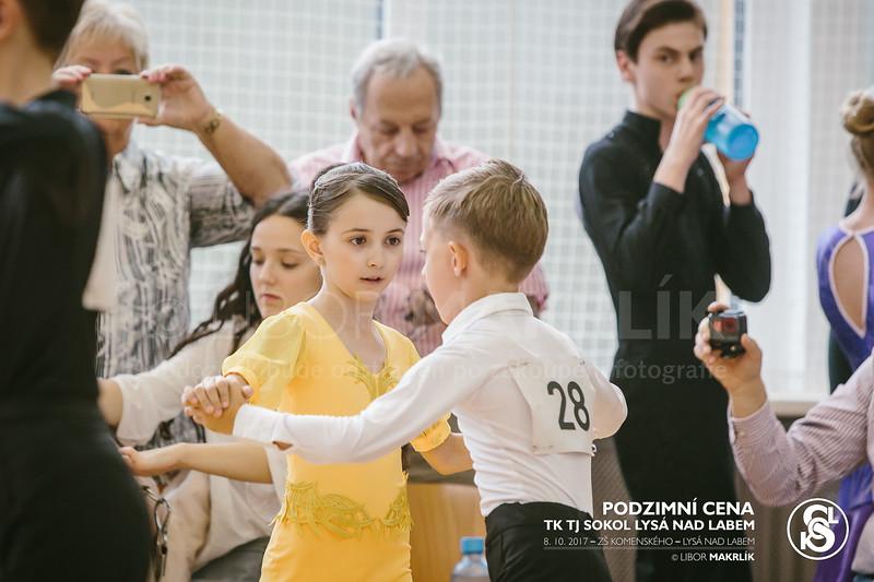 20171008-100003-0129-podzimni-cena-tk-tj-sokol-lysa-nad-labem