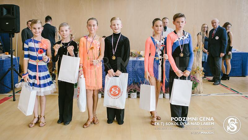 20171008-162904-1308-podzimni-cena-tk-tj-sokol-lysa-nad-labem