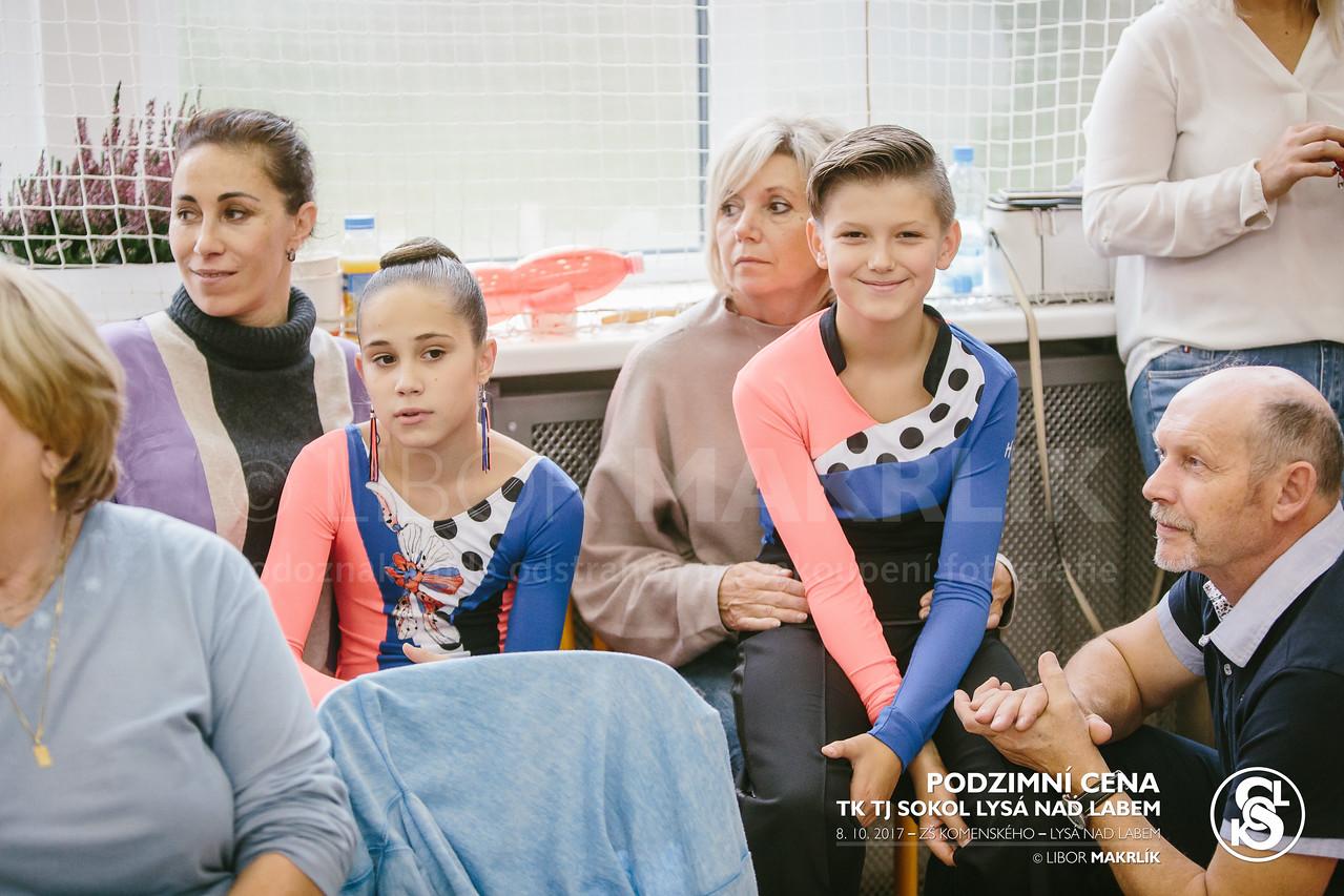 20171008-152340-1141-podzimni-cena-tk-tj-sokol-lysa-nad-labem