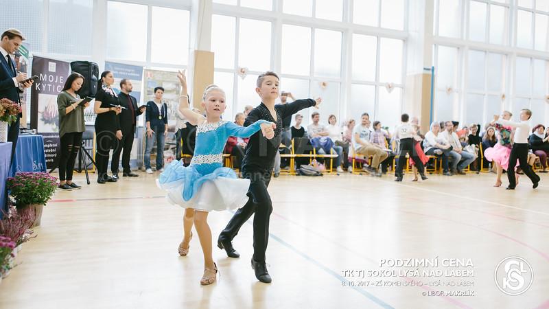 20171008-093331-0018-podzimni-cena-tk-tj-sokol-lysa-nad-labem