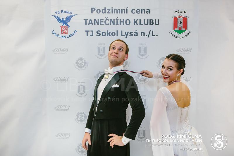 20171008-204350-2019-podzimni-cena-tk-tj-sokol-lysa-nad-labem