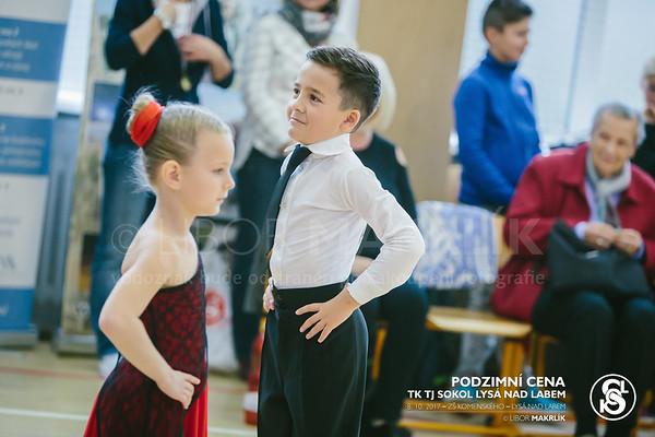 20171008-093223-0007-podzimni-cena-tk-tj-sokol-lysa-nad-labem