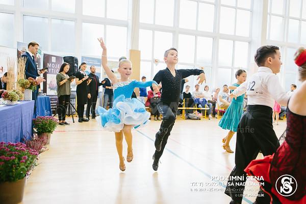 20171008-093307-0013-podzimni-cena-tk-tj-sokol-lysa-nad-labem