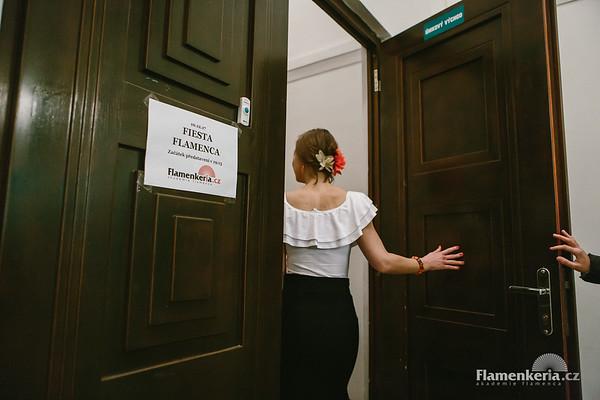 20171210-184057-0022-flamenkeria-fiesta-flamenca