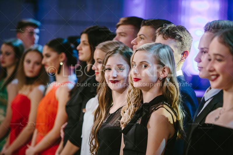 20180107-210656-0863-galavecer-tanecniho-sportu