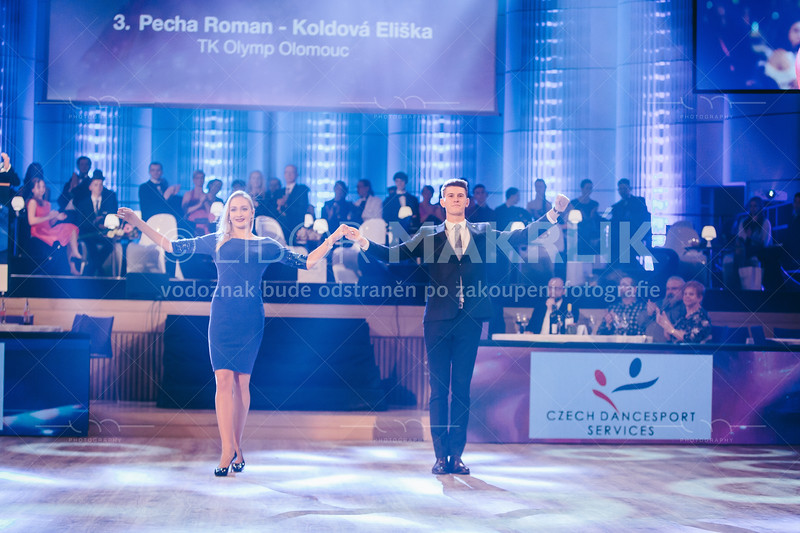 20180107-205021-0729-galavecer-tanecniho-sportu