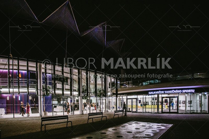 20180107-191805-0002-galavecer-tanecniho-sportu