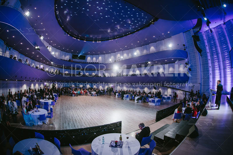 20180107-192923-0044-galavecer-tanecniho-sportu