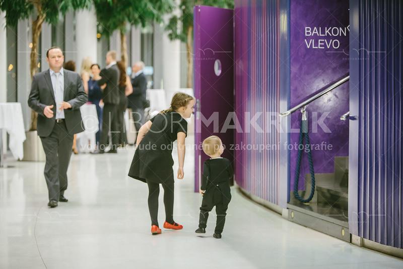 20180107-192131-0011-galavecer-tanecniho-sportu
