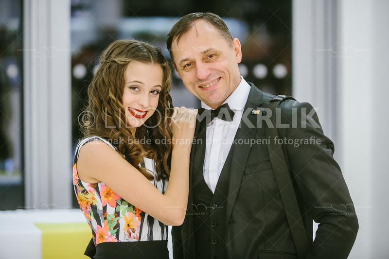20180107-192327-0018-galavecer-tanecniho-sportu