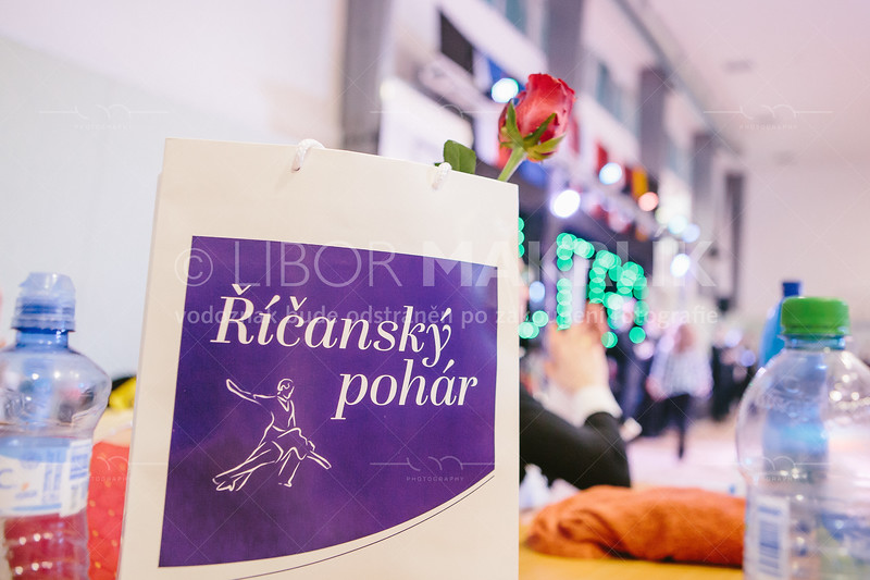 20180217-164517-0018-ricansky-pohar