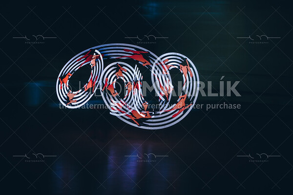 20180310-130607-1013-brno-open