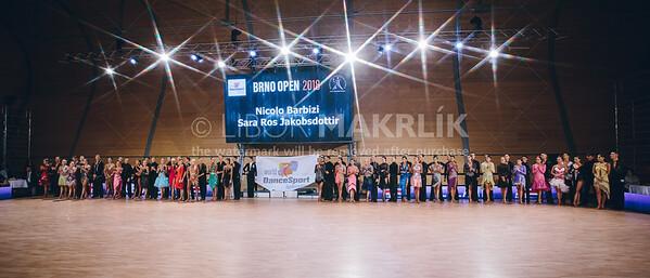 20180310-131428-1087-brno-open