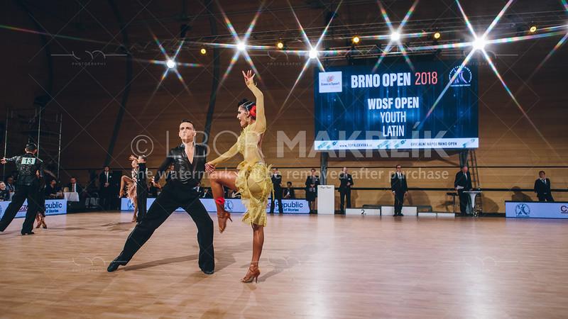 20180310-182549-1896-brno-open