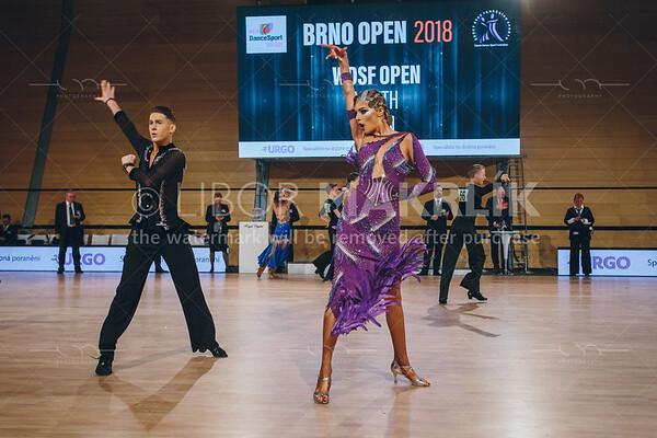 20180310-093250-0008-brno-open