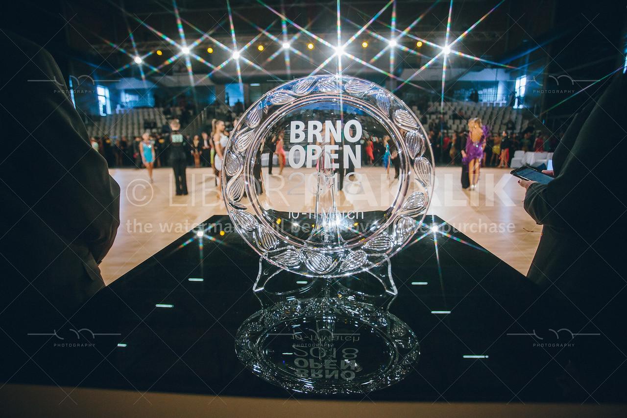 20180310-100719-0077-brno-open